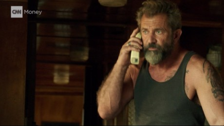 blood father mel gibson review brian lowry cnnmoney _00000317.jpg