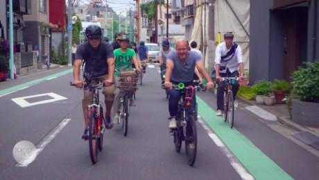 Byron Kidd biking_00012022