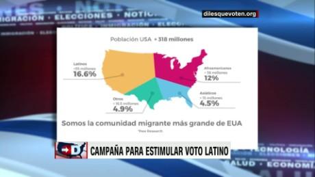 exp cnne campaign diles que voten _00000822