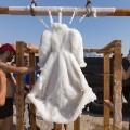 sigalit landau salt bride 9