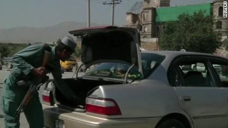 kabul kidnappings watson lok_00002521