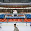 Pyongyang7