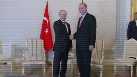 putin hosts erdogan for talks_00003119