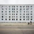 Pyongyang20