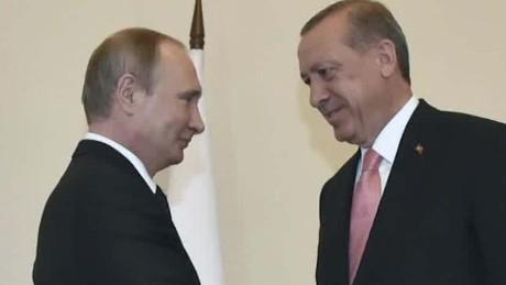 erdogan meets with putin in russia_00012016.jpg