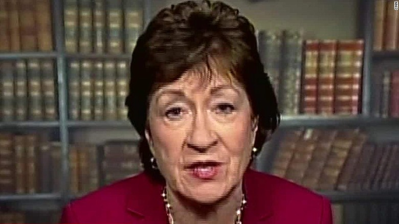 susan collins not voting for trump lv sot_00001518