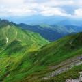 japan mountain day nipesotsu