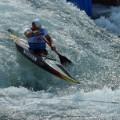 11 rio olympics 0809