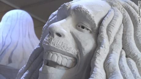 professional sand sculptors orig mg_00010005.jpg