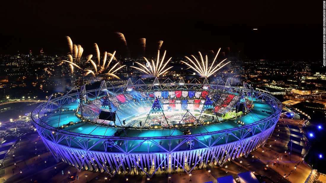 Most analysts agree the London 2012 Olympic Games were a sporting success, but there is less consensus about their legacy.