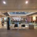 westfield mall london