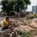 rio demolition