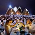 02 worlds friendliest cities sydney