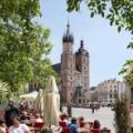 08 worlds friendliest cities krakow restricted
