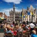 09 worlds friendliest cities bruges restricted