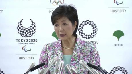 tokyo female governor ripley pkg_00000822.jpg