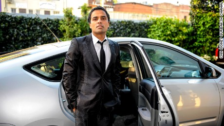 cnn money gurbaksh chahal