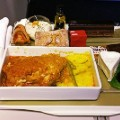 inflightfeed airline food airfrance economy lenotre