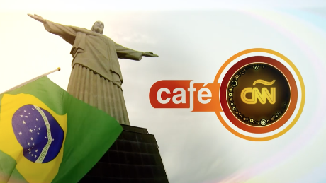 cnnee promo cafe en rio_00000129