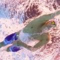 06 rio olympics 0810