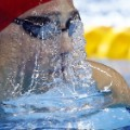 10 rio olympics 0810