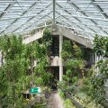 glasshouse barbican