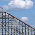 03 us amusement park accidents