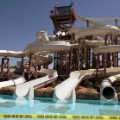 08 us amusement park accidents