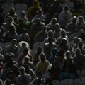 12 rio olympics 0810