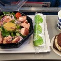 inflightfeed airline food finnair