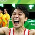 20 rio olympics 0810