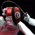 22 rio olympics 0810