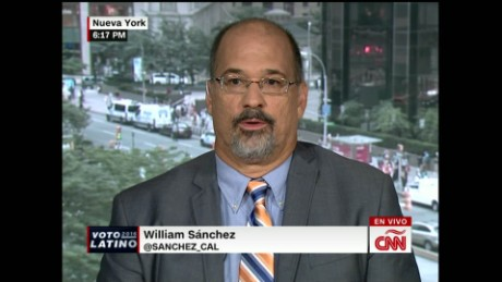 exp cnne william sanchez interview _00002001