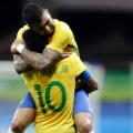 29 rio olympics 0810