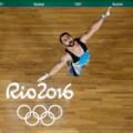 32 rio olympics 0810