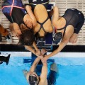 34 rio olympics 0810
