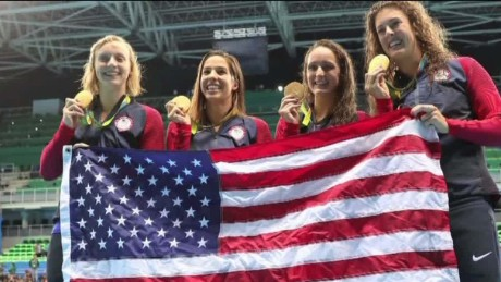 ledecky team usa 4x200 gold_00002315