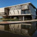 japan hospitality house rio olympics