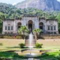 britain hospitality house rio olympics
