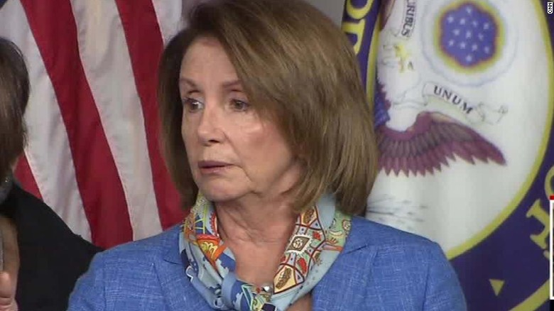 nancy pelosi dnc hack electronic watergate sot legal view_00003513