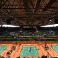 16 rio olympics 0811