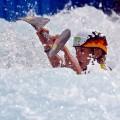 23 rio olympics 0811