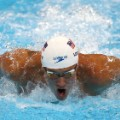 10 al bello olympics 2016
