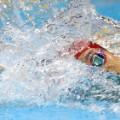 12 al bello olympics 2016