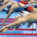 13 al bello olympics 2016