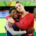34 rio olympics 0811