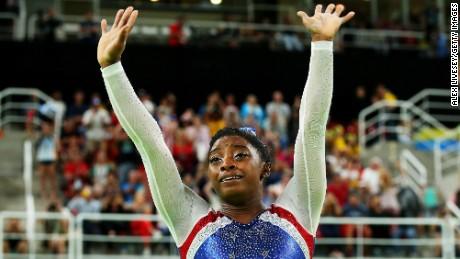 Rio Olympics: Day 6