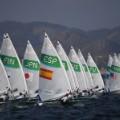 43 rio olympics 0811