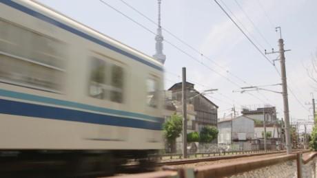 Tokyo POV Lee Chapman_00010620.jpg