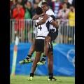 02 Fiji Britain rugby 0811